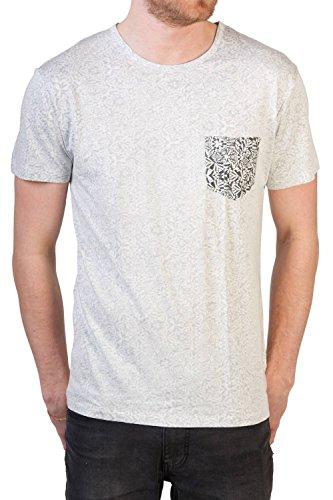 Volcom Herren T-Shirt Parrot T-Shirt -