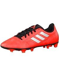 Adidas - Predito Fxg J - B44357 - Color: Amarillo - Size: 38.0 CpPmp7
