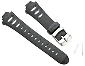 Suunto Ersatzteil Observer SR Strap Kit, One size, SS0S4723000