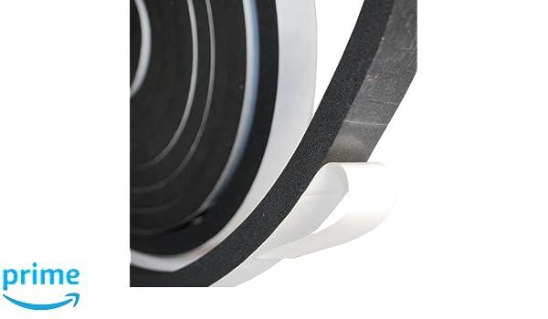 Linder 517//92//48007 375FR//145//240 x Uni-Cortina poli/éster Algod/ón Color Gris Metalizado 145 x 240 cm