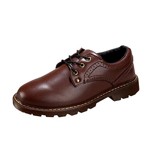 imayson-sandalias-con-cuna-hombre-color-marron-talla-40-eu-245-mm