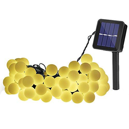 illuminazione-balcone-catene-luminose-serie-di-luci-da-esterno-60-palla-led-10-metri-impermeabile-ip