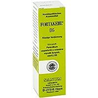Fortakehl D 5 Tropfen 10 ml preisvergleich bei billige-tabletten.eu