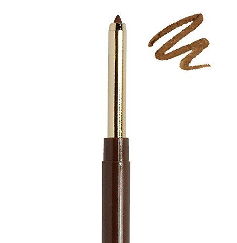 cosline-augenbrauenstift-nr-21-farbe-chocolate-braun-anthrazit