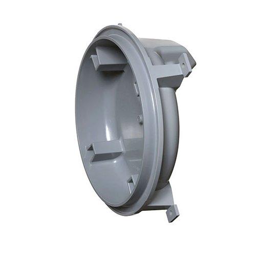 hayward-lfguy1000-universal-flache-beton-pool-nische