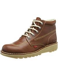 5df8bb46e Amazon.es  Kickers  Zapatos y complementos