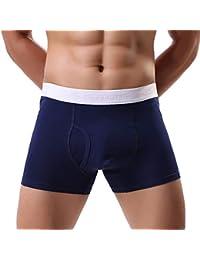 92682fb258d288 Suchergebnis auf Amazon.de für: superman unterhose - XL / Herren ...