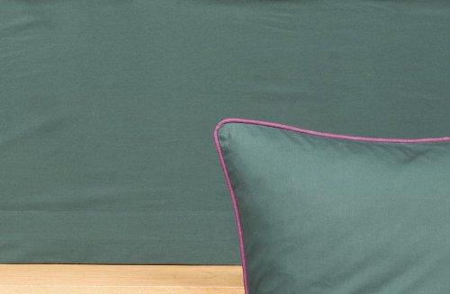 donna-sharp-melanie-cotton-king-tailored-bedskirt-green