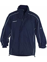 Prostar Hurricane Shower Jacket