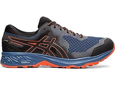 ASICS Men's Gel-Sonoma 4 G-tx Running Shoes