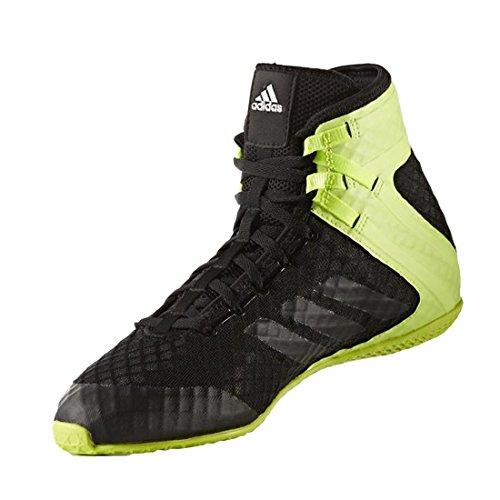 scarpe pugilato uomo adidas