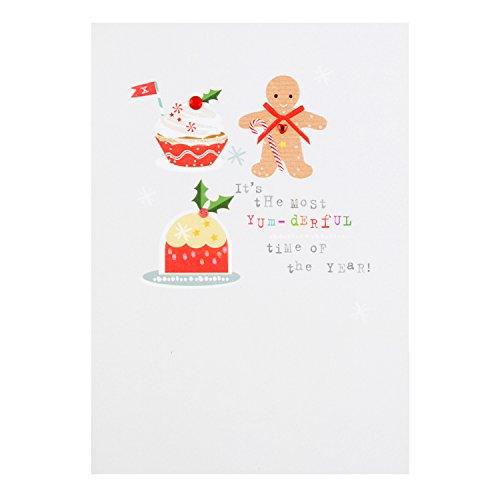 distintivo-tarjeta-de-navidad-yum-derful-medium
