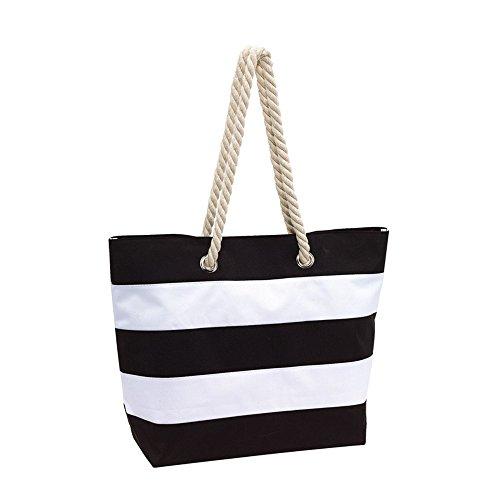 Preiswert & Gut Strandtasche