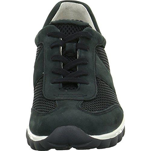 Rollingsoft Damen Sneaker Rollingsoft Gabor 46°nightblue 46°nightblue Gabor Sneaker Gabor Damen FqSOnfW8