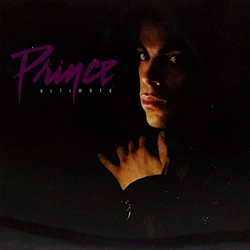 Ultimate Prince Collection - Ultimate Prince