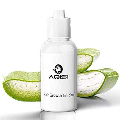 HyPee 2018 Permanenter Haarwuchs Inhibitor Permanent Hair Growth Inhibitor