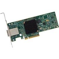Intel RS3GC008 RAID Storage Controller (RAID), 8 Channel - Multi-Colour preiswert