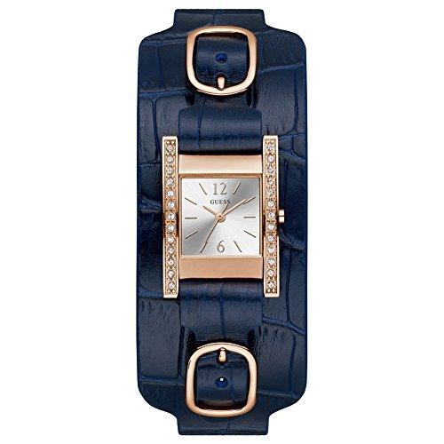 Guess W1136L4 Reloj de Damas