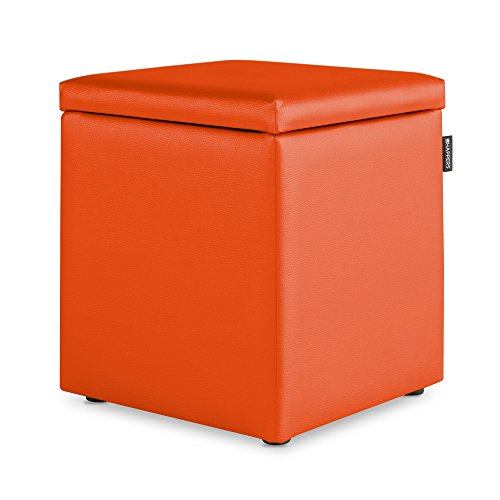 puff-cubo-arcon-polipiel-indoor-naranja-happers