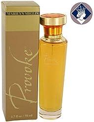 Marilyn Miglin Provoke 50ml/1.7oz Eau de Parfum Spray Perfume Fragrance for Her