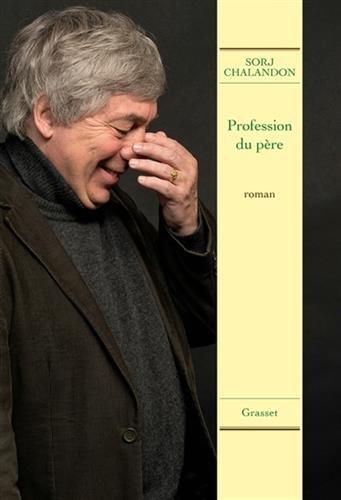 """<a href=""""/node/12478"""">Profession du père</a>"""
