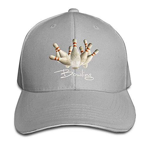 g Funny Unisex Women Classic Adjustable Dad Hat Baseball Cap Snapback Hats ()