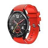 cce8f58c2812 relojes descuento online 22mm Correa de Reloj de Acero Inoxidable Correa de  liberación rápida Classic 360