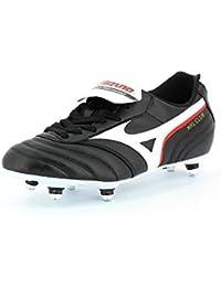 Amazon.it  Mizuno - 708516031   Scarpe da calcio   Scarpe sportive ... f43ddce433d