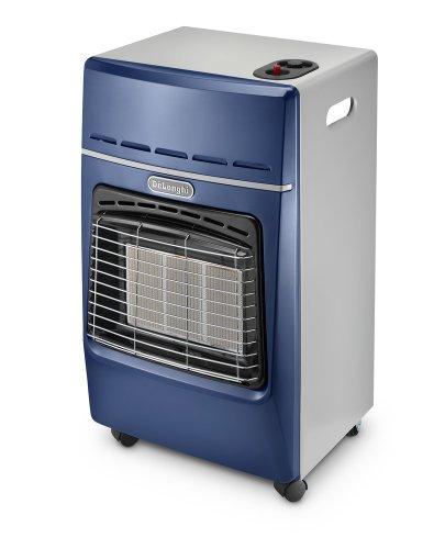Dcg gh09 stufa a gas gpl ventilata da 4200 w cosmico for Stufa bartolini ventilata