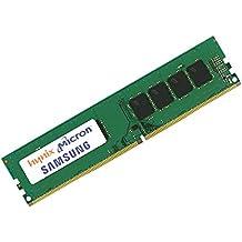 Memoria RAM de 8GB Asus Sabertooth Z170 Mark 1 (DDR4-17000 (PC4-2133) - Non-ECC)