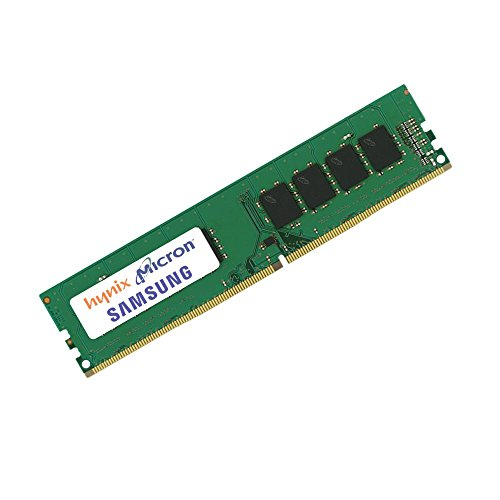 8GB Arbeitsspeicher RAM HP-Compaq Envy Phoenix 860-160no (DDR4-19200 (PC4-2400) - Non-ECC)