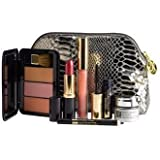 Voronajj Estee Lauder A Gift for you 6 pcs makeup set with a nice cosmetic bag