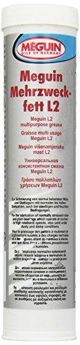 meguin-4770-megol-mehrzweckfett-k2k-30-04-kg