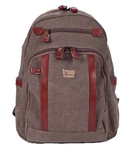 troop-trp0255-classic-backpack