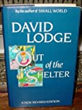 Out of the Shelter by David Lodge (1985-04-01) - David Lodge