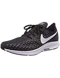 Amazon.fr   nike pegasus - 45.5   Chaussures homme   Chaussures ... 91b7d8ae2c8a