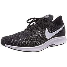 new photos cf9c3 bf330 Nike Air Zoom Pegasus 35 (W), Zapatillas para Hombre