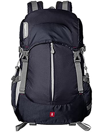 3a64cc3441a Camera Backpacks: Buy Camera Backpacks Online at Low Prices in India ...