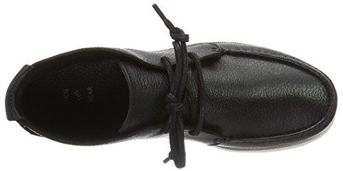Polveroso Ginnastica Da L Scarpa Nero Hautes Dell'orso Scarpe Femme Noir 110 5qWgT