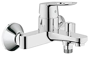 GROHE Mitigeur Bain/Douche Bauloop 23341000 (Import Allemagne)