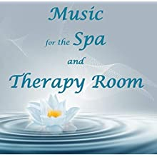 Music for Mindfulness, Stress Relief, Spa and Therapy Rooms CD Vol 1. Relaxing, soothing ambient music. To be enjoyed by everyone and is an ideal choice for Spa and Therapy Rooms. Playing for a full 60 minutes it gives the therapist plenty of time to work with clients uninterrupted.