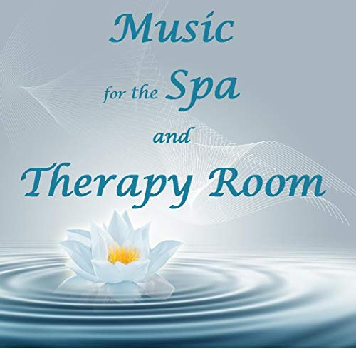 Music for Spa and...