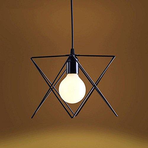 jiner-e27-220v-semplice-moderno-retr-americano-singolo-lampadario-personalit-creativa-cafe-sala-da-p