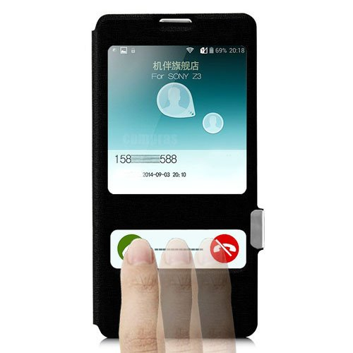 2ba-Mobile GmbH