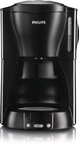 Philips-HD756720-Macchina-da-Caff-Americano-Viva