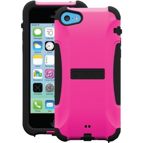 trident-case-ag-apl-iph5-c-pnk-aegis-iphone-5-c-rosa