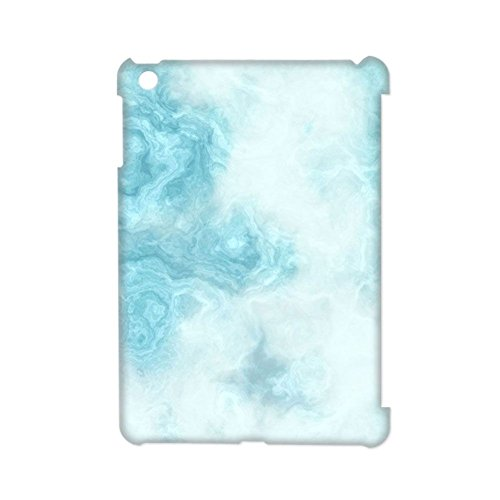 For Ipad Mini 1 Girls Pc Hipster Have -