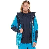 size 40 090ee fb96b Suchergebnis auf Amazon.de für: The North Face - Jacken ...