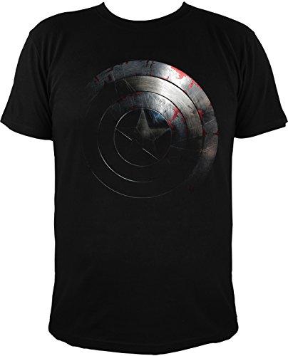 maglietta-con-scudo-di-capitan-america-nera-l