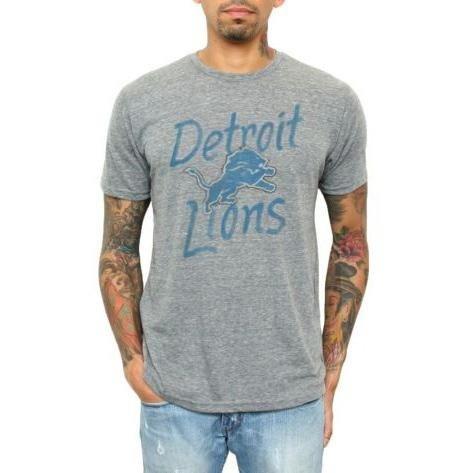 nfl-gameday-del-hombre-triblend-vintage-camiseta-hombre-detroit-lions-large